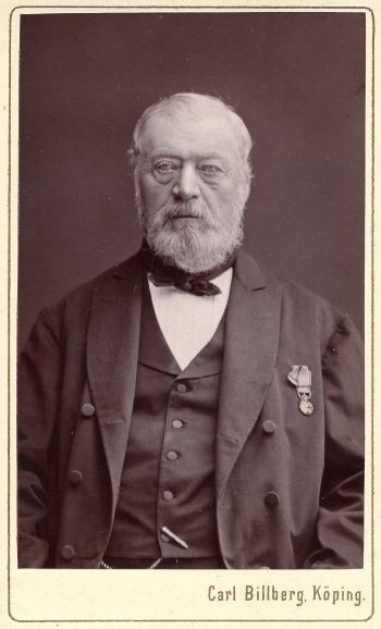 186615