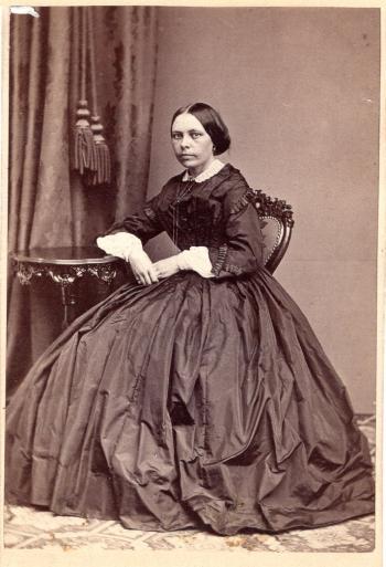 186652
