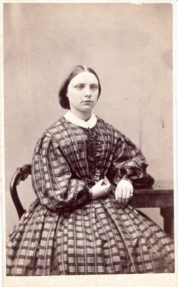 186655