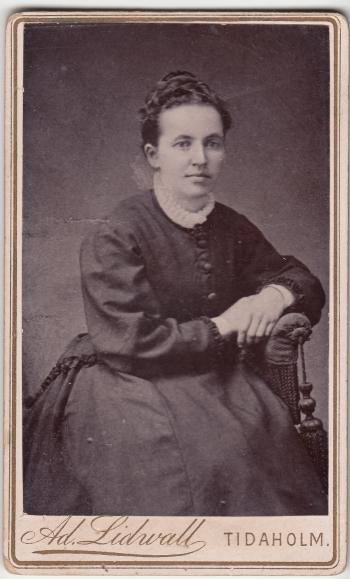 186778
