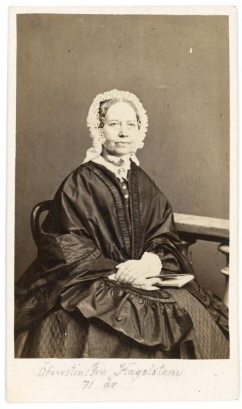 186865