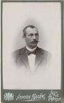 185987