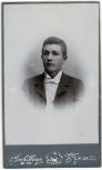 186350