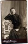 186364