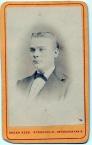 186389