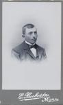186479