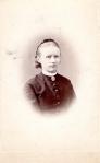 186713