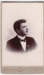 186732