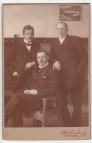 186740