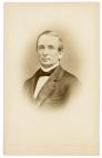 186864