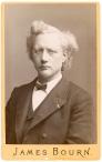 186892