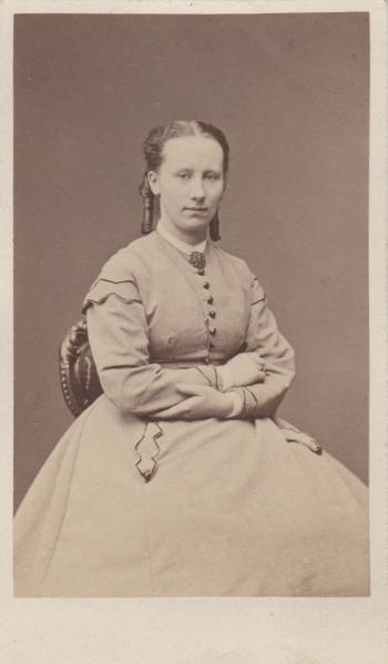 187001