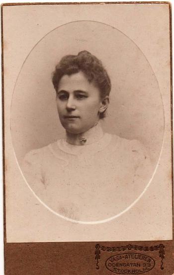 187241