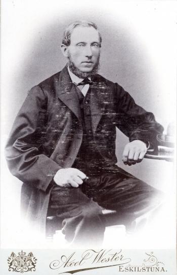 187245