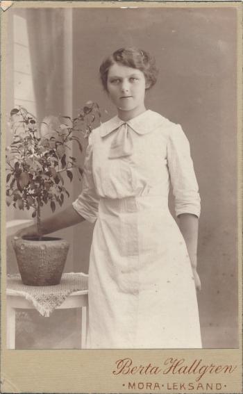 187294