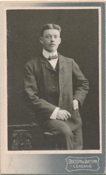 187322