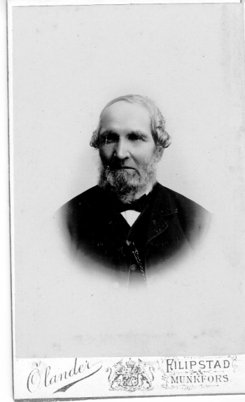 187409