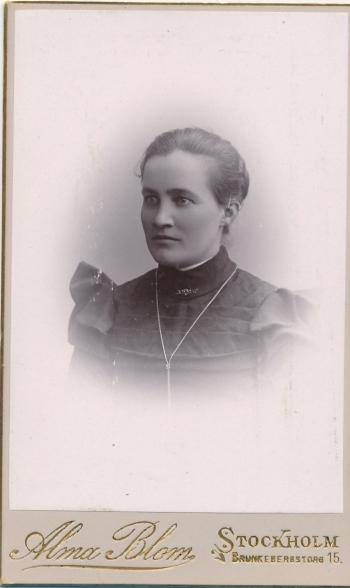 187511