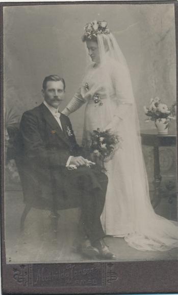 187814