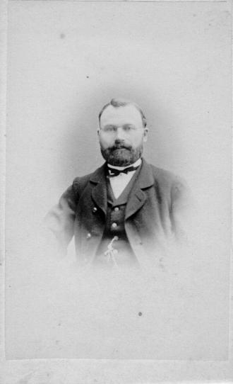 187737