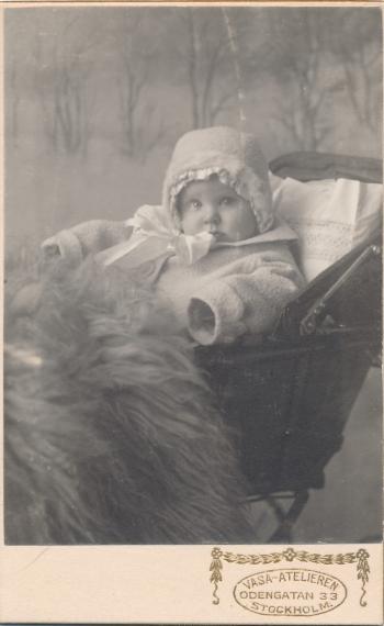 187856