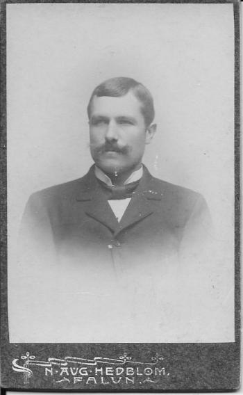 187887