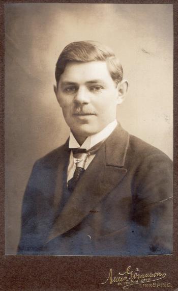 187891