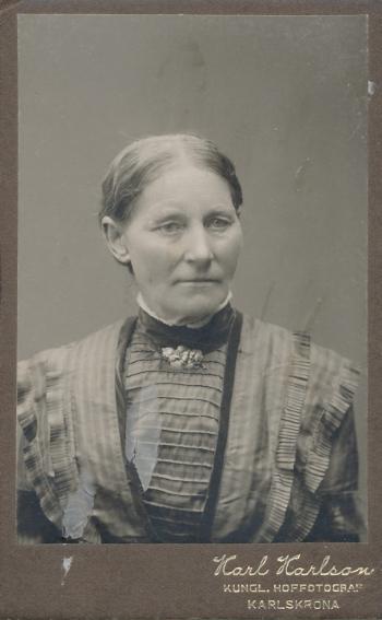 187928