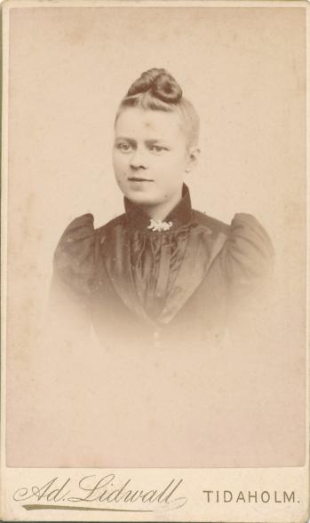 187937
