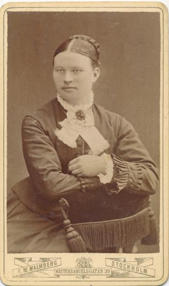 187955