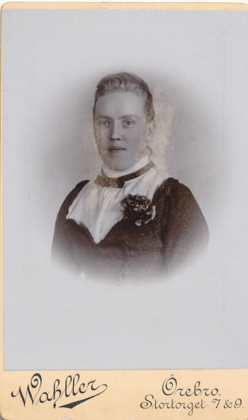 187970