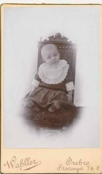 187972