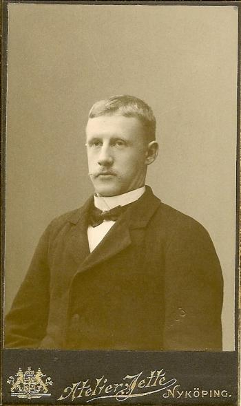 188033