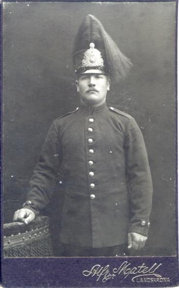188072
