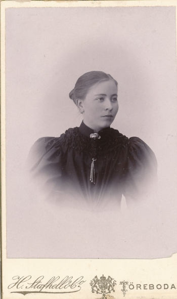 188076