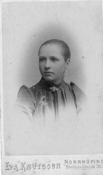 188074