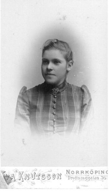 188091