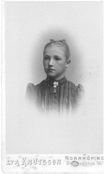188093