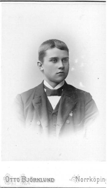 188096
