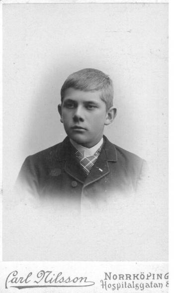 188097