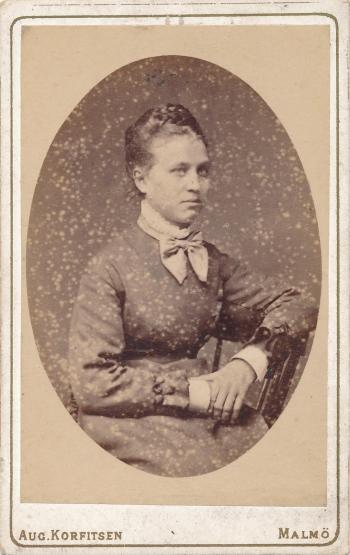 188120