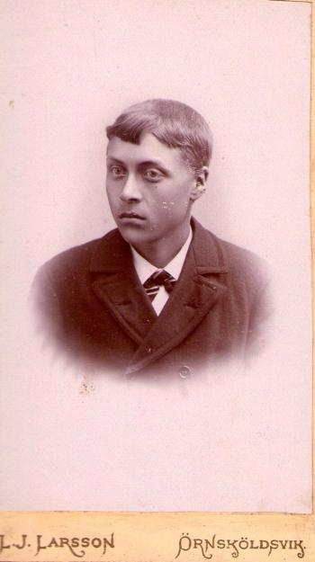188169