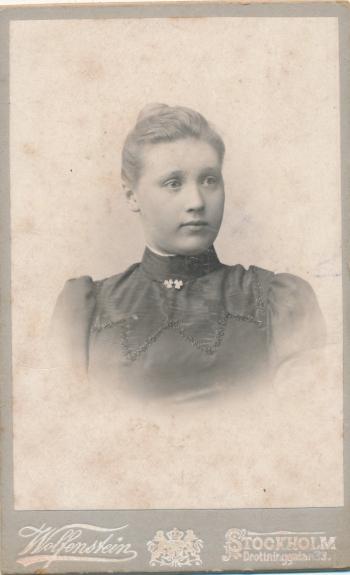 188201