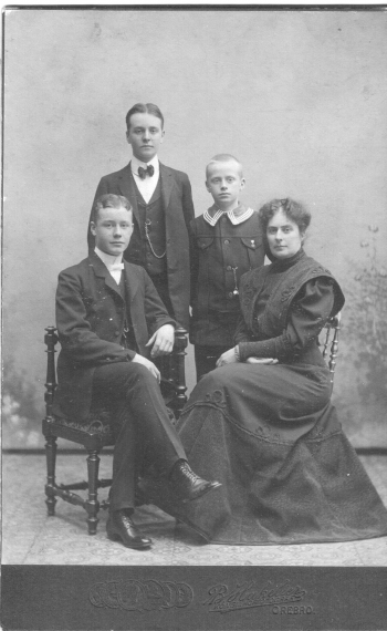 188272