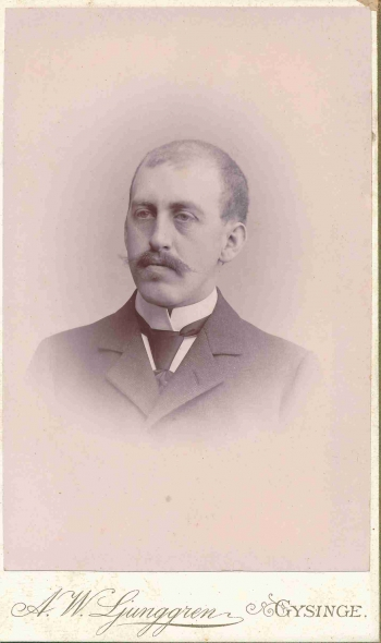 188275