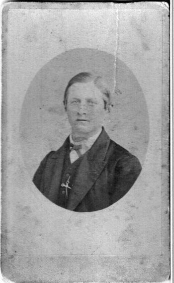 188280