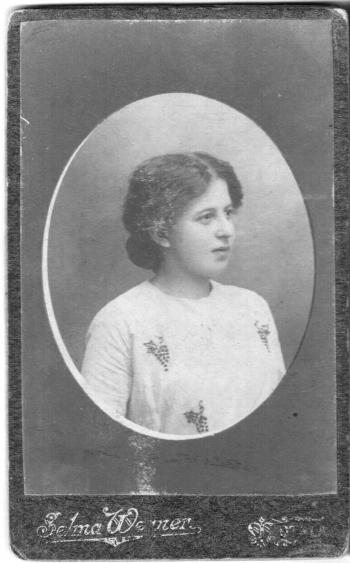188282