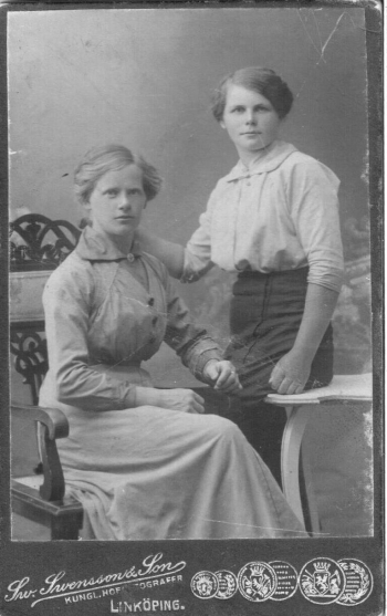 188284