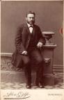 186977