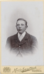 187091